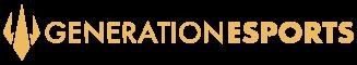 Corporate Esports Association logo