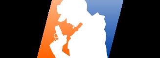 Collegiater6 logo